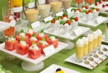 catering!!