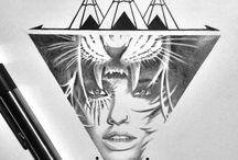 drawing / #drawing