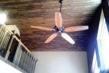 Beautiful Loft Spaces
