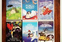 Cele mai frumoase filme pentru copii / filme