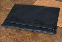 MacBook akcesoria / Pokrowce i torby na Macbooka PRO (inie tylko)