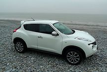 CARACTERS_Nissan Juke