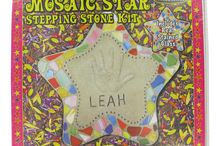 Mosaic Crafts & Kits / Find everything you need from items to ideas for Mosaic Crafts