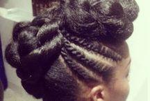 hair hair☺