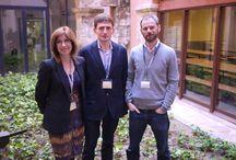 Recerca, innovació i transferència / Recerca, transferència i innovació a la Universitat de València