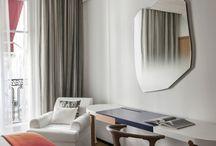 Room hotel