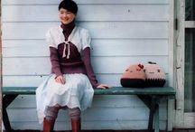 album tricot