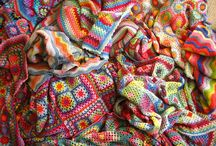 blankets and covers / Cool blankets to keep you warm / by Kaylee Alexis