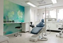 Klinik dizayn