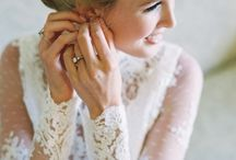 *Bridal Session* / PIN curated by EMA Giangreco Weddings www.emagiangreco.com