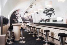 Jazzissimo Lounge by Tf