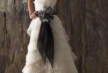 Wedding Bliss / by Irene Kane