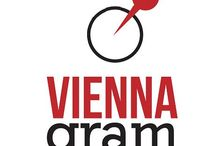 Viennagram / Independent guide to Vienna- Niezależny przewodnik po Wiedniu www.viennagram.eu