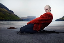 Knitting- sweaters osfr / by Chris Strompur
