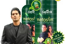 www.metaslimindia.com / Metaslim is purely proven herbal fat loss and weight loss slimming formula which uses the most essential of naturals extract to combat Obesity - Indigestion - Gastric Problems - Constipation - Stomach Ache - High Blood Pressure etc.