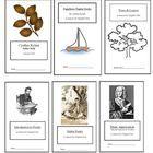 Common Core Literature Units