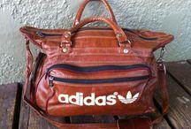 Bags / Szééép táskák