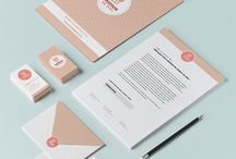 TCC - Branding / Visual Identity / Trabalho de Conclusão do curso de Design Gráfico da UTFPR.  Marca, aplicações institucionais em papelaria, embalagens e demais materiais.  Criação de layout para E-Commerce.  Redes sociais.