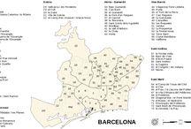 Coldwell Banker City Barcelona