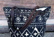 Bags♥