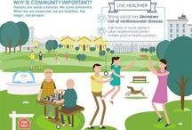 sustainable urban planning
