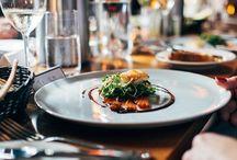 Tastepoint restaurant blog / De laatste weetjes en nieuwtjes recht van onze blog.