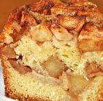 Gezonde desserts / Caloriearm