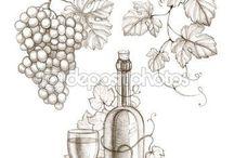 cinı üzüm