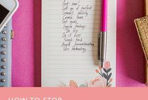 Time Management Tips for Writers / How to manage your writing time more effectively