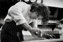 Photography — Restaurants