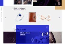 branding/design