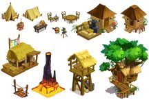 3D/Game Objects/Props