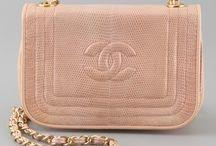 C'est classique..c'est Chanel!!!!