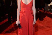 BAFTA Awards 2016 / Los looks de estilo en los BAFTA Awards