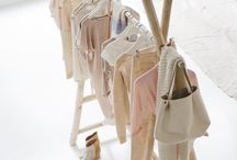 All about 'clothes rack'