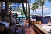 Bali Holiday Ideas