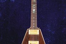 guitar / guitarZ