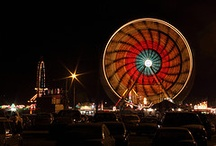 Monroe County Fair / The 2016 Monroe County Fair is July 31-Aug. 6 at the Monroe County Fairgrounds in Monroe MI. Info is at www.monroecountyfair.com  / by The Monroe News
