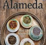 2015 Best of Alameda in Downtown Alameda /  Readers and editors choices from Alameda Magazine's Best of Alameda poll.