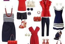 My Style / by Kimberly Martin
