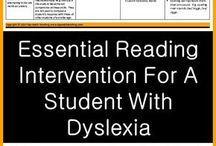 Wilson Reading Program