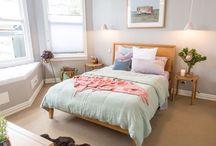 villa adult bedroom
