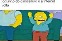memes normais
