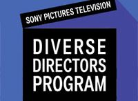 Diversify The Film Biz!