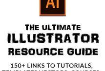 Interesting Resources