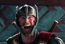 Thor: Ragnarok 2017 Full Movie