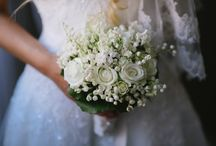 Wedding Bouquets / 2016 wedding bouquet collection for inspiration