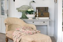 Vintage Style / by Nordic House