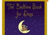 Books Worth Reading / by Jamie Lansing
