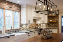 Beau Recent Projects Completed By NDA Kitchens